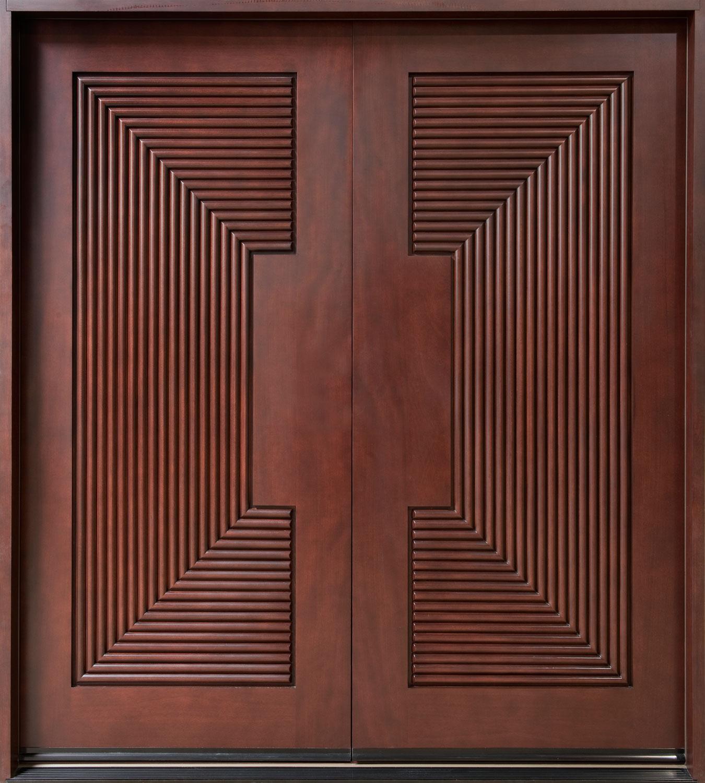 1500 #361C15 Wooden Doors wallpaper Quality Wood Doors 40751350